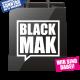 BlackMAK